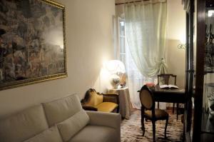 obrázek - Emiliano Apartment