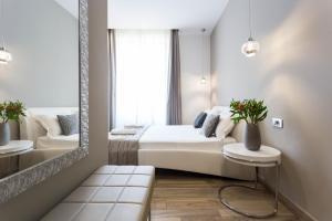 ApartHotel Durini - Milano