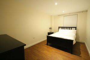 Stanmore Apartment - Harrow