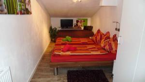 obrázek - Apartment Edith Top 49