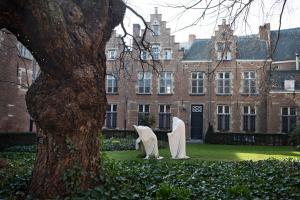Elzenveld Hotel & Seminarie (1 of 48)