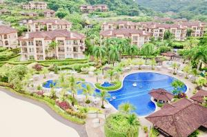 CR Luxury Los Suenos