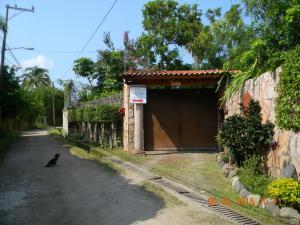 Tonantzincalli SPA Prehispanico, Ubytování v soukromí  Chiconcuac - big - 40