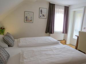 Hotel Saarblick Mettlach, Hotely  Mettlach - big - 9