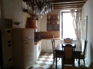 Casa Borsari Trezza - AbcAlberghi.com