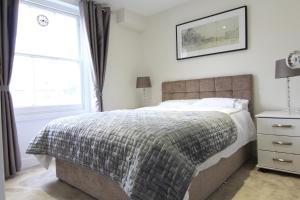 obrázek - Knightsbridge Apartment