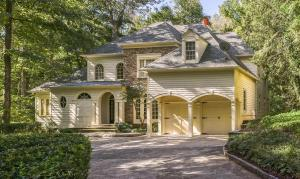 obrázek - Gorgeous and Luxurious Home in Buckhead