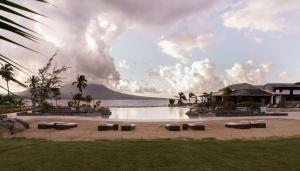 Park Hyatt St Kitts (31 of 36)