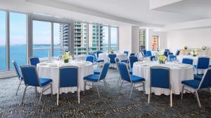 Hyatt Centric Brickell Miami (23 of 25)