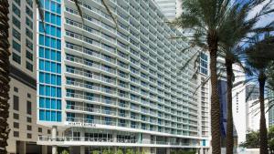 Hyatt Centric Brickell Miami (21 of 25)