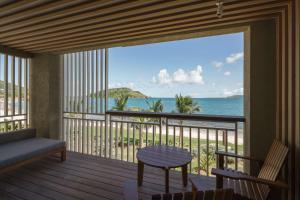 Park Hyatt St Kitts (23 of 36)