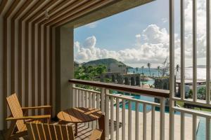 Park Hyatt St Kitts (20 of 36)