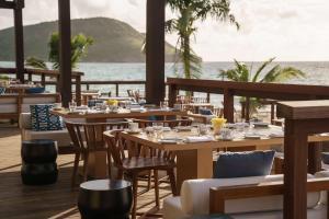 Park Hyatt St Kitts (7 of 36)