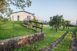 AGRO Sicily - AbcAlberghi.com