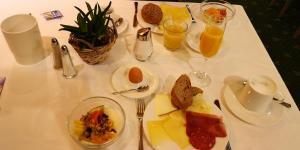 Landhotel Golf & Salzano SPA Hotel (9 of 96)