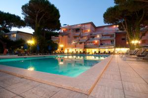 Versilia Palace Hotel - AbcAlberghi.com
