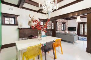 Ravenswood - Luxurious, spacious 4 Br, walk to Clovelly Beach - Clovelly