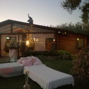 Casa Marzio - AbcAlberghi.com