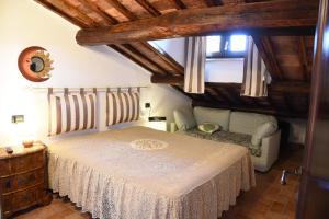 Casa del 1000 Alloggio locato per fini turistici - AbcAlberghi.com