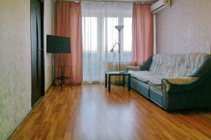 Apartment on Varshavskoe Shosse - Chertanovo