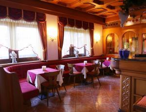 Hotel Belvedere Fai Della Paganella Da 118 Offerte Agoda