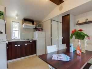 Holiday home Pineta Cottage, Holiday homes  Cesenatico - big - 34