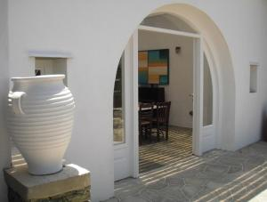 Hostels e Albergues - Lighthouse Hotel