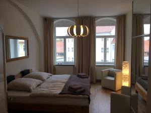 obrázek - Altstadt Appartement