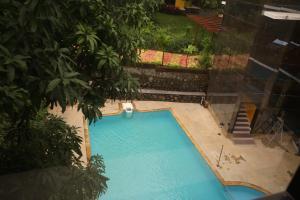 The Fern Silvanus Resort Alibaug, Resorts  Revadanda - big - 18