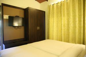 The Fern Silvanus Resort Alibaug, Resorts  Revadanda - big - 9