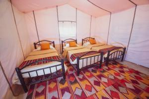 Rahayeb Desert Camp (21 of 34)