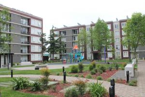 Condominio Parque Almagro II - Apartment - Chillán