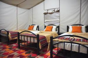 Rahayeb Desert Camp (19 of 34)
