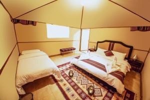 Rahayeb Desert Camp (18 of 34)