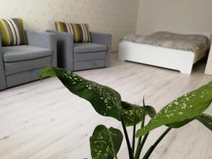 Уютная квартира - Yadreyevo
