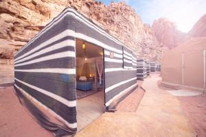 Rahayeb Desert Camp (14 of 34)