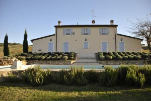 Borgo Condé (31 of 89)