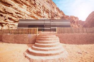 Rahayeb Desert Camp (9 of 34)
