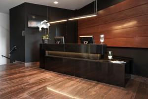 Hotel Exe Moncloa (19 of 38)