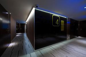 Hotel Exe Moncloa (35 of 38)