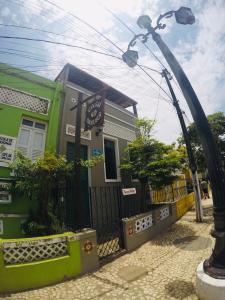 obrázek - Casa Mameluco