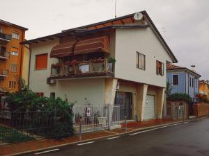Casa di Joy - AbcAlberghi.com