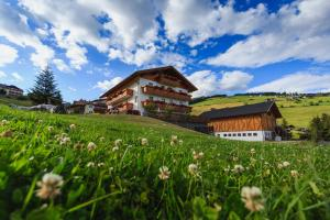 obrázek - Residence Speckerhof