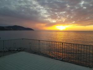 Villa Ada - AbcAlberghi.com