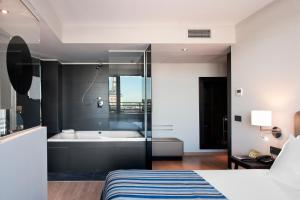 Hotel Exe Moncloa (15 of 38)