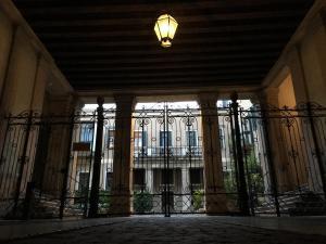 Antica Residenza Adua - AbcAlberghi.com