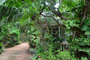 Green Garden Resort - Habarana