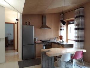 Casa Violino - AbcAlberghi.com