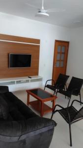 obrázek - Apartamentos na Praia Toninhas