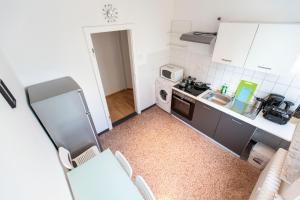 obrázek - AVR Apartment Geestemunde 5